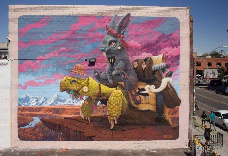 mural-tortoise-and-harriet-by-dulk-denver-01