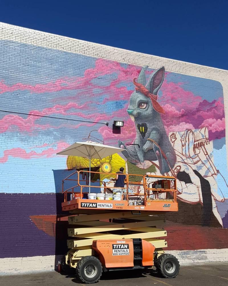 mural-tortoise-and-harriet-by-dulk-denver-03