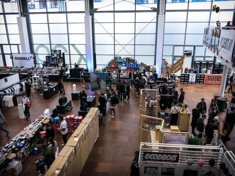klektion-offenbach-recap-klekt-sneaker-convention-17