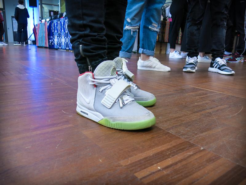 klektion-offenbach-recap-klekt-sneaker-convention-33