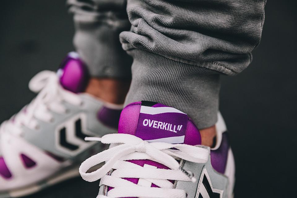 hummel-x-marathona-overkill-02