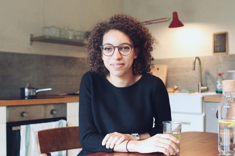 Talisa von ezetera Design aus Frankfurt