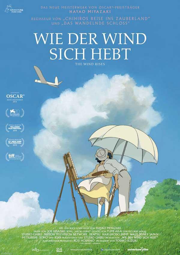Frankfurt-tipp-september-orfeos-erben-studio-ghibli-film-festival