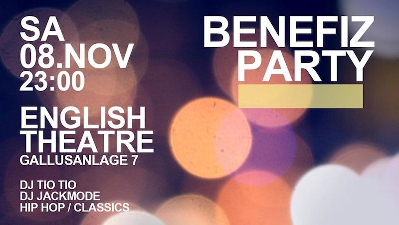 Frankfurt-tipp-november-english-theatre-benefiz-party