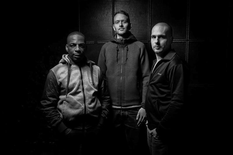 Frankfurt-tipp-januar-presto-silbergold-drum-n-bass