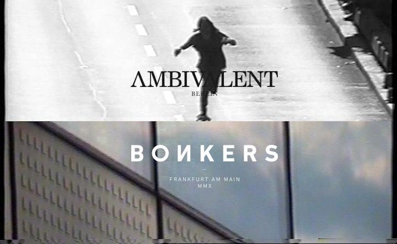 Frankfurt-tipp-august-Bonkers-Ambivalent-AW-15-FFM-Launch