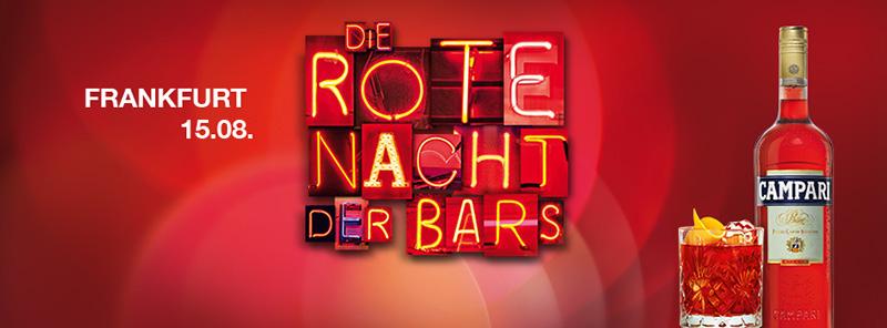 Frankfurt-tipp-august-campari-rote-nacht-der-bars
