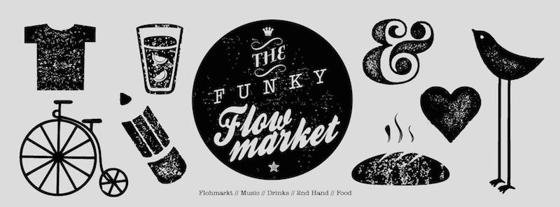 Frankfurt-tipp-august-funky-flowmarkt
