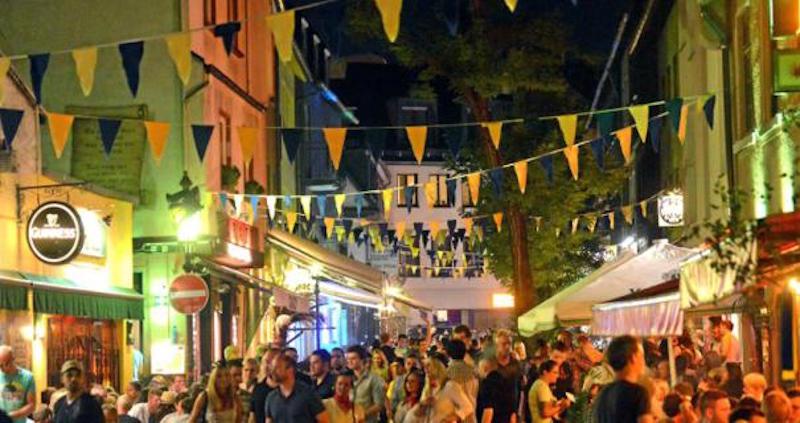 Frankfurt-tipp-august-sachsenhausen-brunnenfest