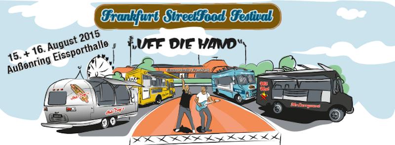 Frankfurt-tipp-august-street-food-uff-die-hand