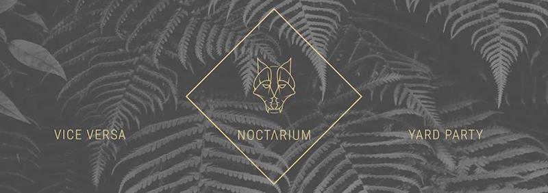 Frankfurt-tipp-august-wochenende-noctarium