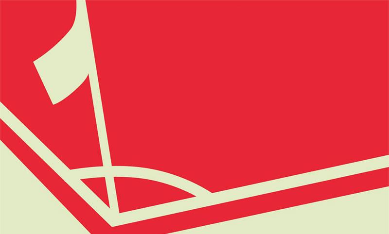 Frankfurt-tipp-oktober-wochenende-kunstverein-lesung