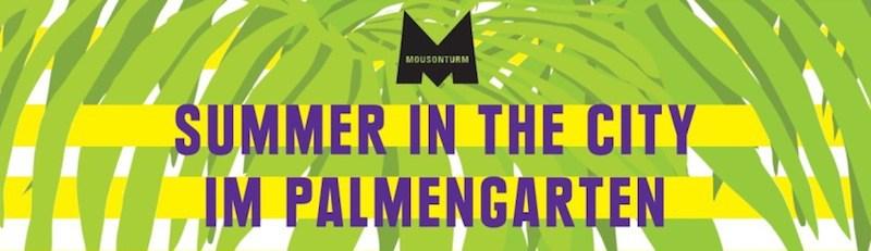 summer-in-the-city-mousonturm