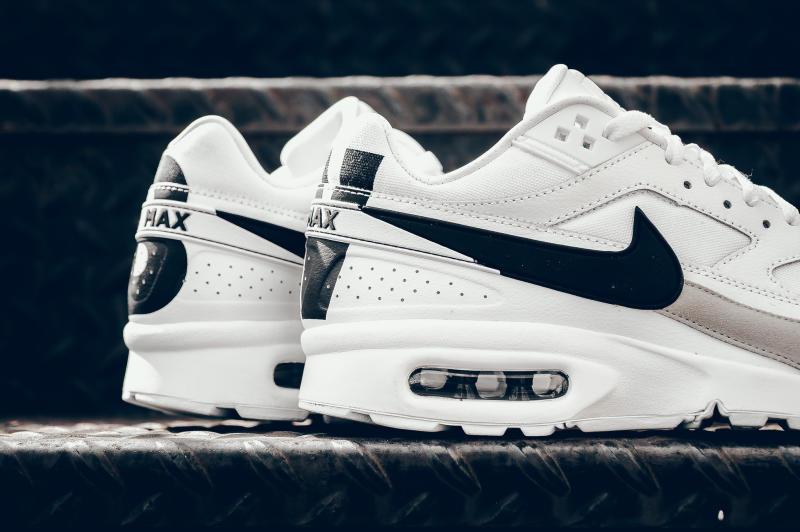 Nike-Air-Max-BW-Premium-iron-ore-02