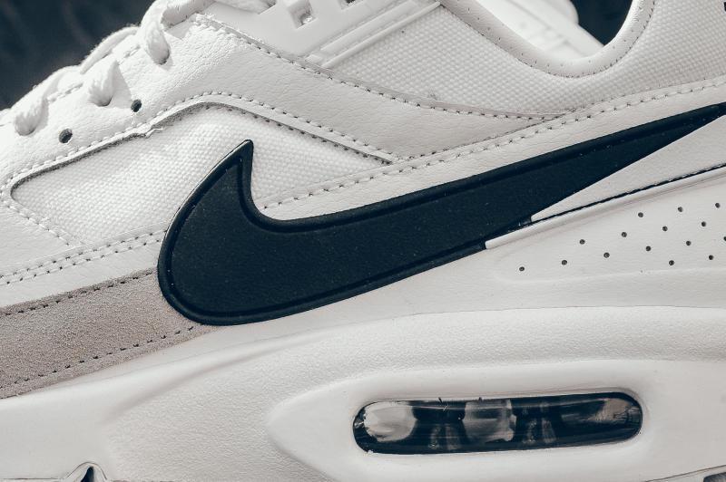 Nike-Air-Max-BW-Premium-iron-ore-04