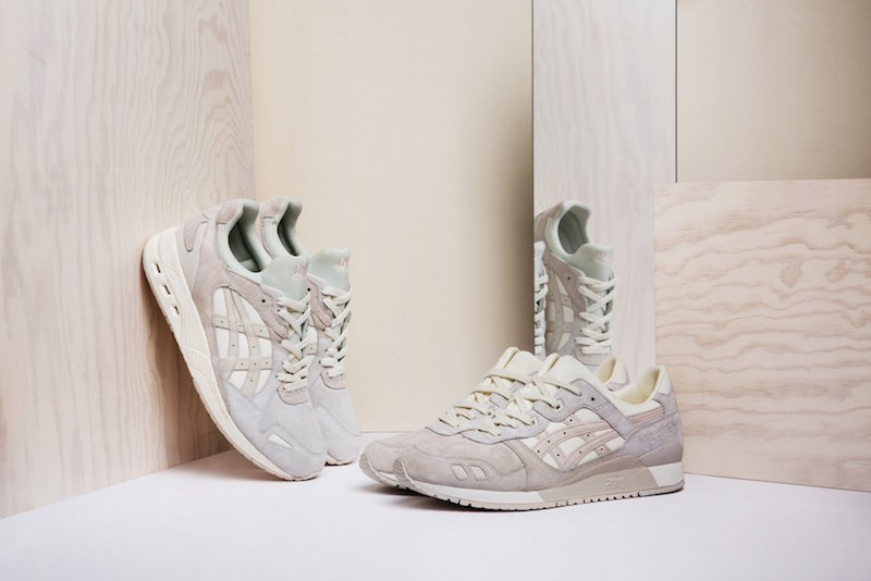 asics-tiger-whisper-pink-pack-01