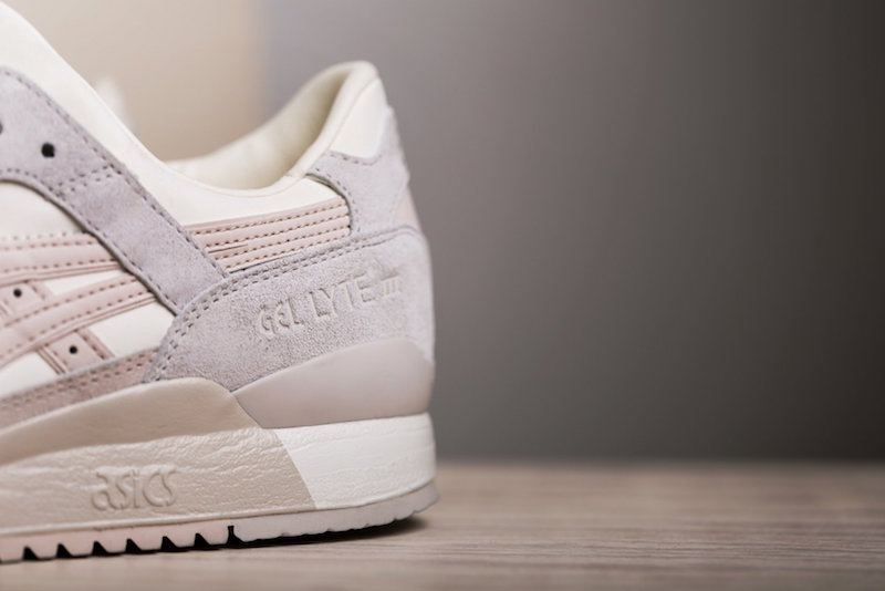 asics-tiger-whisper-pink-pack-05