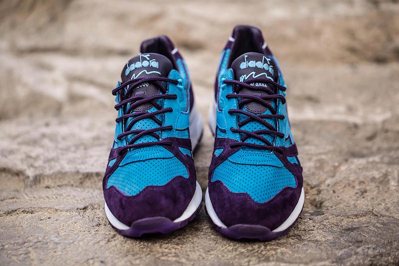 BAIT-x-Masters-of-the-Universe-x-Diadora-N-9000-Skeletor-4