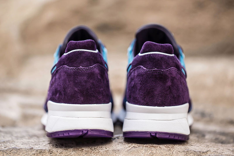 BAIT-x-Masters-of-the-Universe-x-Diadora-N-9000-Skeletor-6