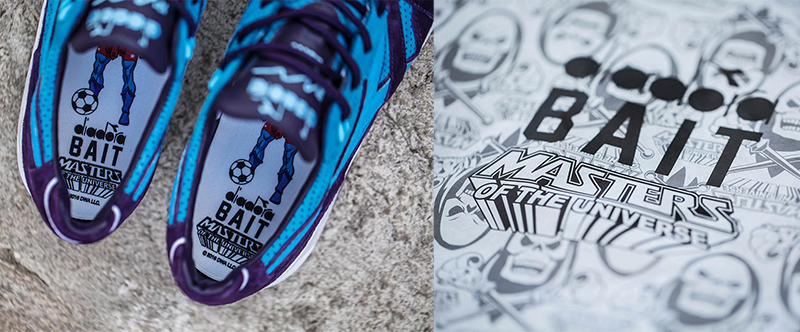 BAIT-x-Masters-of-the-Universe-x-Diadora-N-9000-Skeletor