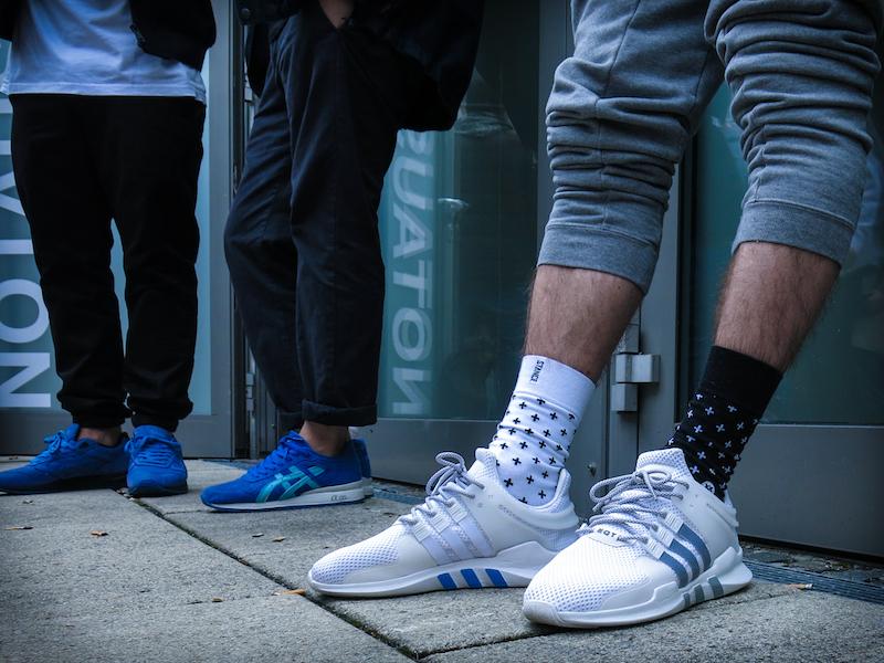 klektion-offenbach-recap-klekt-sneaker-convention-32
