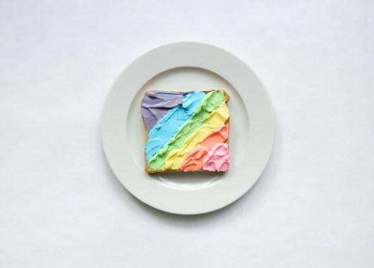 rainbow-toast-01