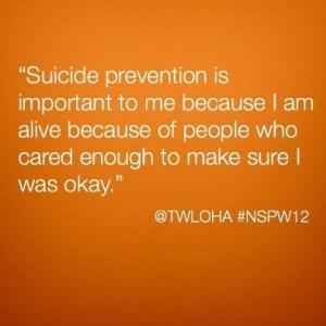 suicidepreventionquote