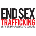 End Sex Trafficking