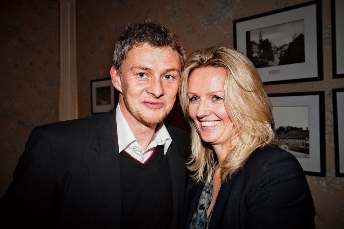 Who is he dating right now? Who Is Silje Solskjær? Know Everything About Ole-Gunnar