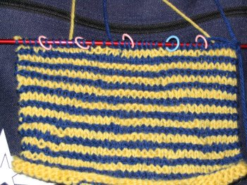 BGAL swatch top view