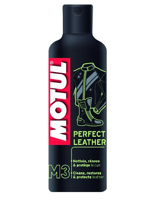 Image result for MOTUL PERFECT LEATHER