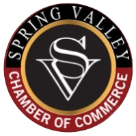 spring valley chamber of commerce las vegas