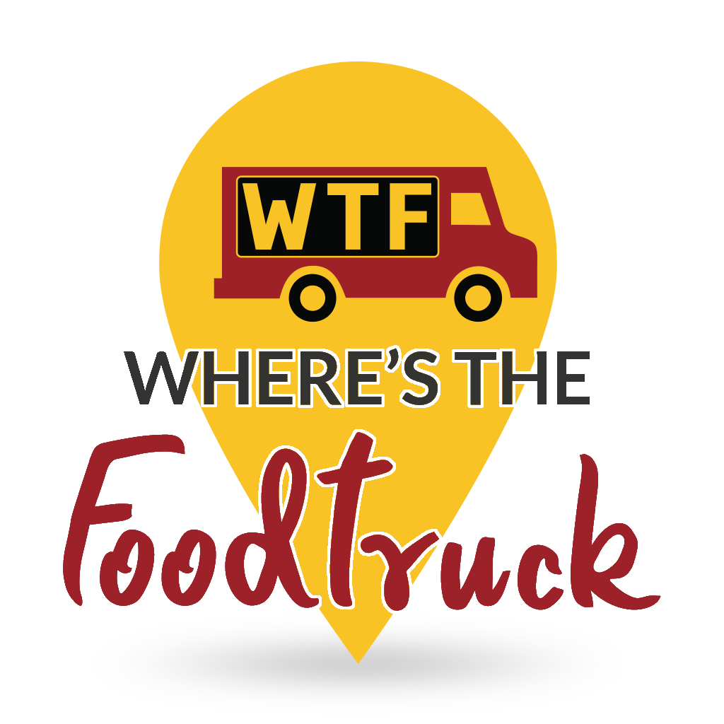 where the food logo