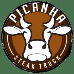 logo-picanha-steak-food-truck-square