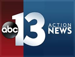 abc 13 action news