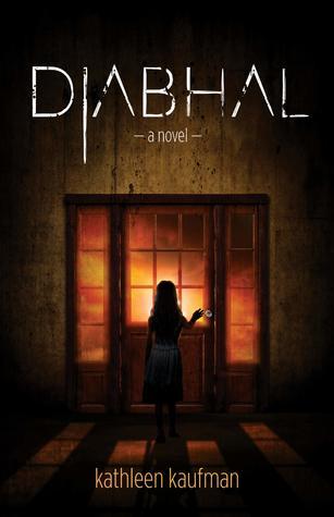 Diabhal Review