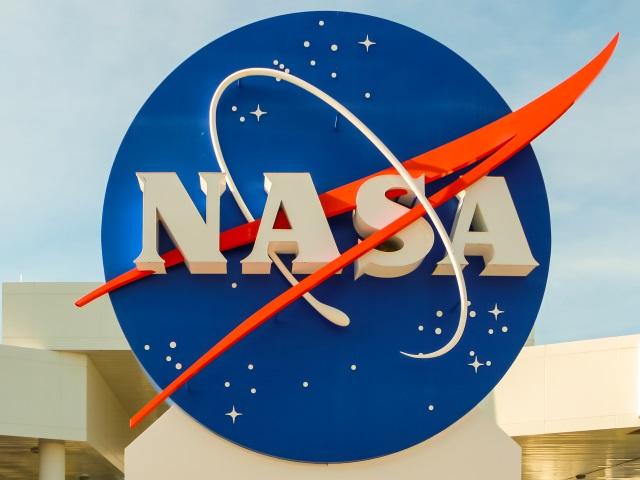 NASA_100768