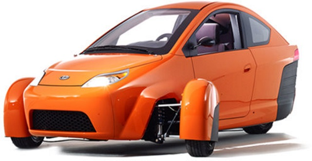 2015-05-15 Autocycle Elio_116065