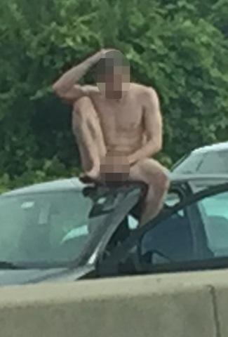 2015-07-13 Naked Man 95 West Haven Face Blurred_142266