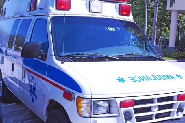 ambulance_119997