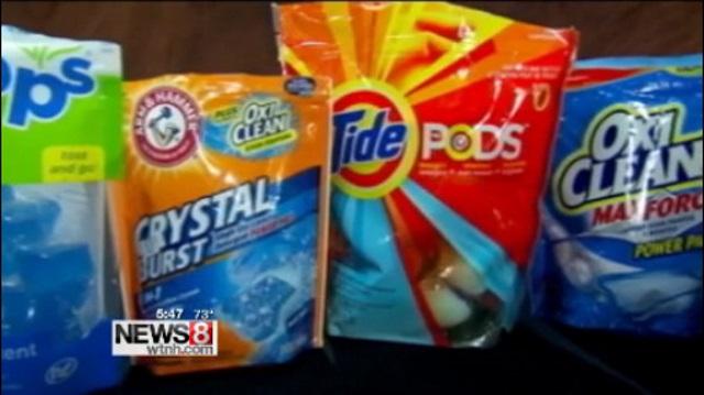 laundry detergent pods_143594
