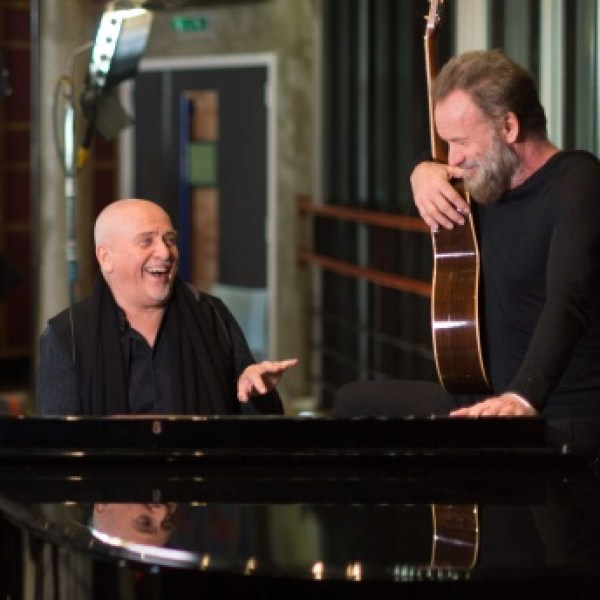 2016-01-19 Sting Peter Gabriel Tour_223906