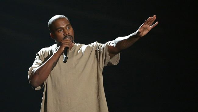 Kanye West_162611