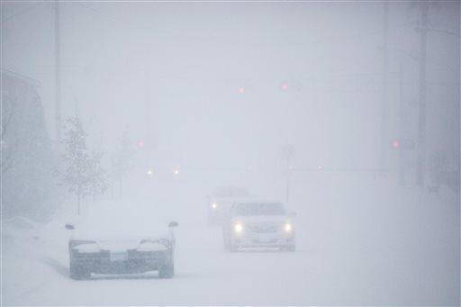 Winter Storm Minnesota_230939