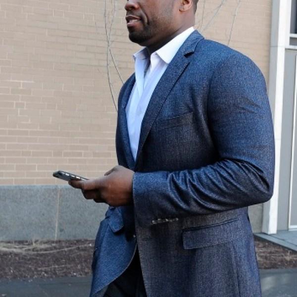 2016-03-11 50 Cent Curtis Jackson Bankrupt Bankruptcy Court_256311