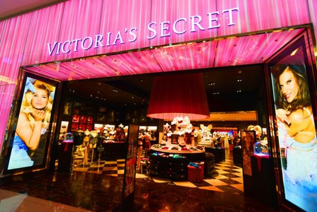 2016-04-08 Victoria's Secret_268374