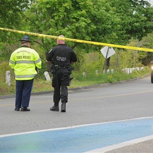 Officer Shot Massachusetts_286553