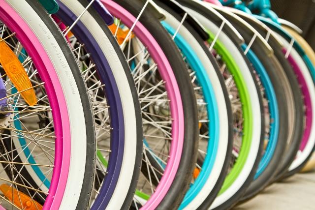 bikes_79421