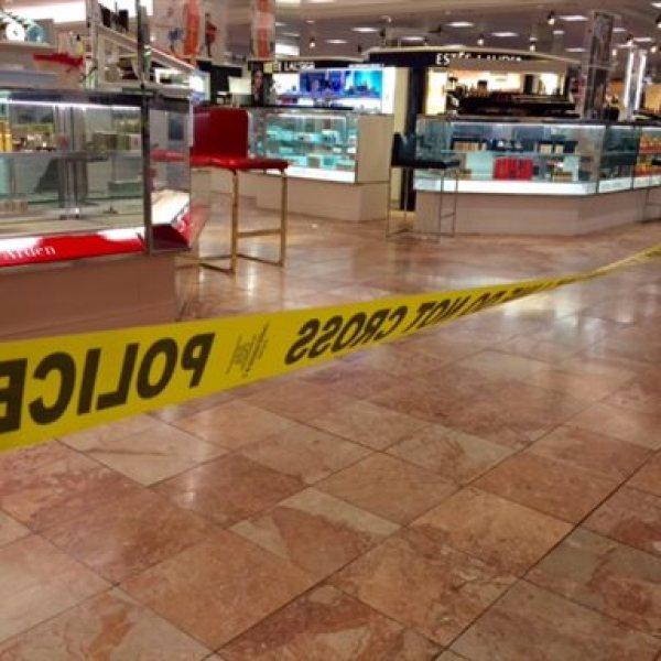 Mall Stabbings_281778