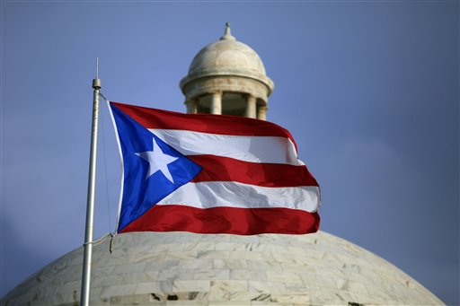 Puerto Rico Economic Crisis_277989